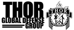 THOR | Global Defense Group