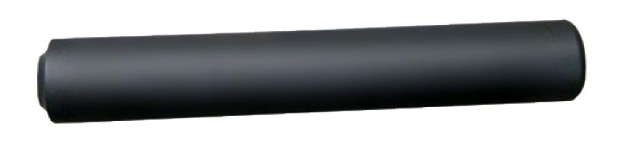 THOR TRSP408 .408 Suppressor