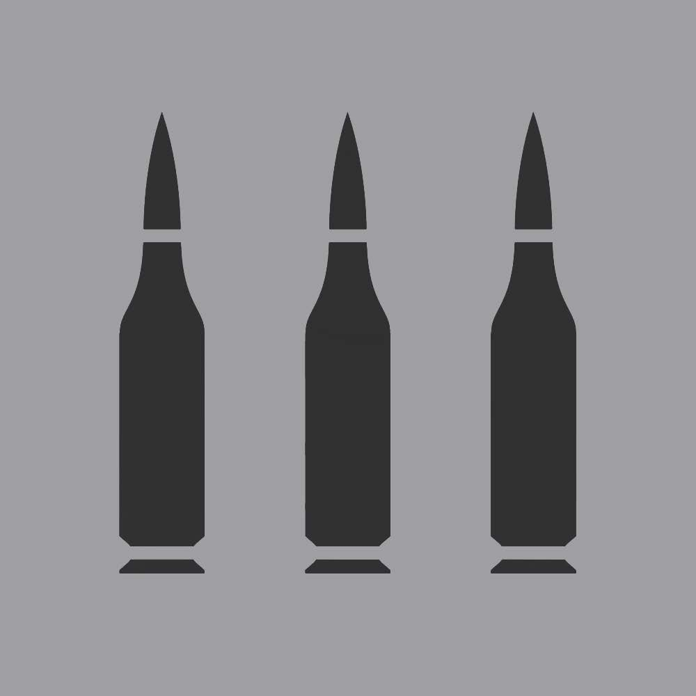 Ammunition/Munitions