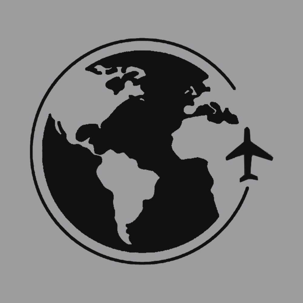 THOR International